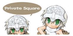 PrivateSquare